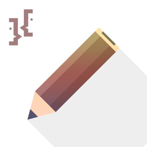 메모장 商業 App LOGO-APP試玩
