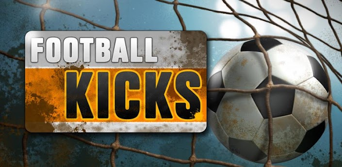Football Kicks Apk v1.5.3