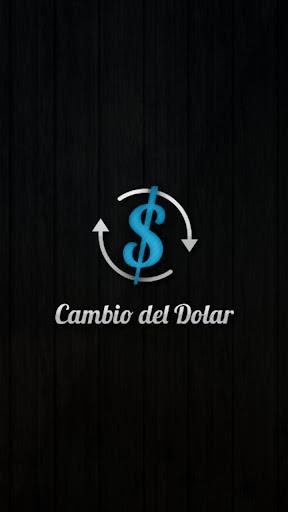Dolar App Arg