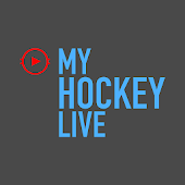 My Hockey Live, MHL