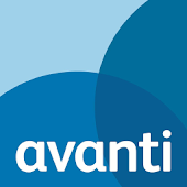 Avanti Mobile Assist