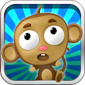 Monkey Barrel Game Review