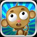 Monkey Barrel Game apk v1.0 - Android