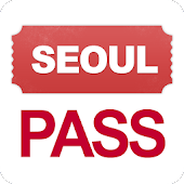Seoul PASS (Ticket,Tour&Hotel)