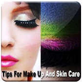 Make Up & Skin Care Tips