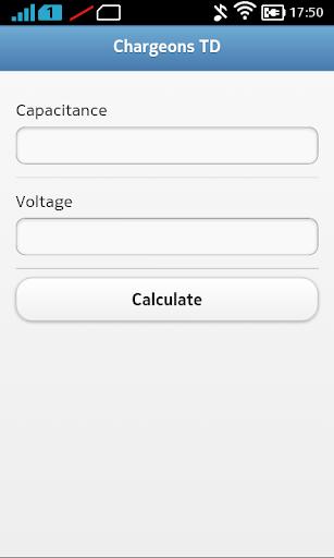 Chargeons TD 工具 App-愛順發玩APP
