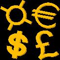 Central Banks logo