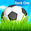 Soccer Saga icon