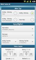 Screenshot of Atlasglobal