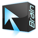 Brain Up icon