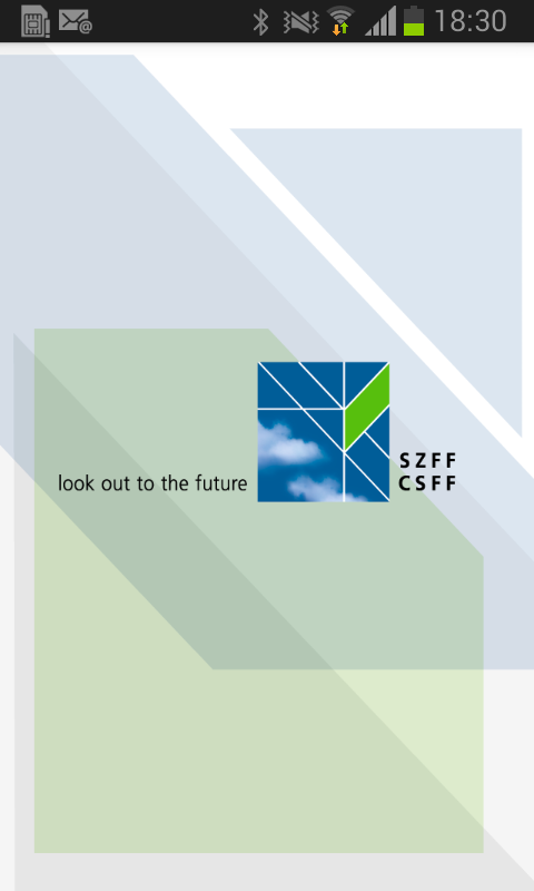 SZFF / CSFF- screenshot