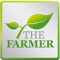 The Farmer icon
