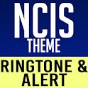 NCIS Theme Ringtone & Alert icon
