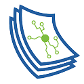 RhymeBrain logo