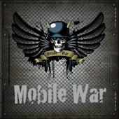 MobileWar (INACTIVE)