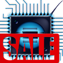 RAM Manager Pro APK Cracked Download