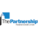 The Partnership FCU Mobile icon