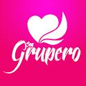 Revista Soy Grupero