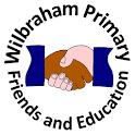 Wilbraham Primary School icon