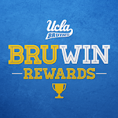 BruWin Rewards