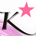 K-POP Music Video icon