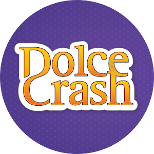 Dolce Crash for PC and MAC