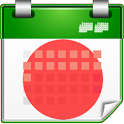 Japanese Miracle Diet icon