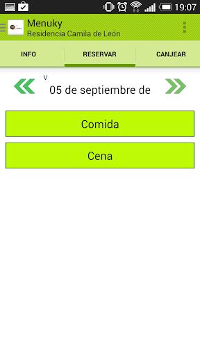 【免費生活App】Menuky-APP點子