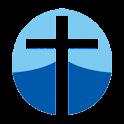 발안제일교회 icon