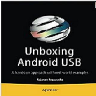【免費工具App】USBView (Unboxing Android USB)-APP點子