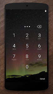 Next Lock Screen v2.1.12587