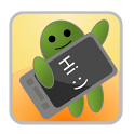 AndPoster icon