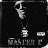 Master P All Lyrics