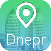 Dnepropetrovsk Guide