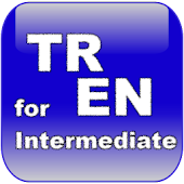 Vocabulary Trainer(TR/EN) Int.