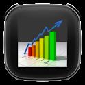 InvestControl LiveView Plugin logo
