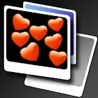 Hearts LWP icon