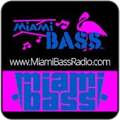 Miami Bass Radio