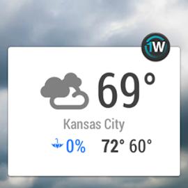 1Weather:Widget Forecast Radar Screenshot 29