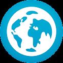 Agera Browser icon