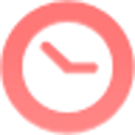Night Clock icon