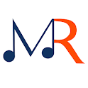 MusicR icon
