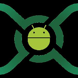 NativeBOINC 教育 App LOGO-APP試玩