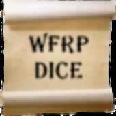 WFRP Dice