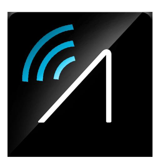 GlassWifi - 眼鏡無線網路設定工具 工具 App LOGO-硬是要APP
