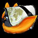Olga VPN logo