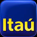 Itaú Uniclass logo
