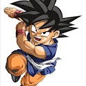 Dragon Ball ringtones icon