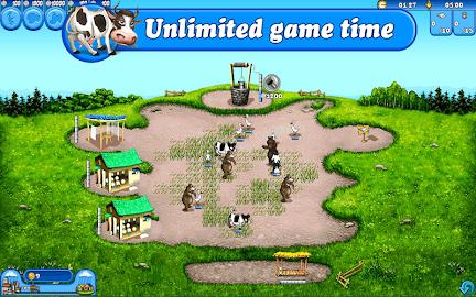 Farm Frenzy Screenshot 12