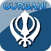 Gurbani Radio - Kirtan, katha